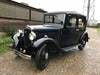 Picture of 1934 Austin 10/4 Saloon for sale in Hampshire... SOLD
