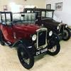 Picture of 1931 Austin 7 'AF' Four Seat Tourer - Superb Condition.... SOLD