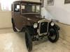 Picture of 1929 Austin 7 Mulliner Fabric Saloon SOLD