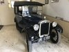 Picture of 1930 Austin 7 Chummy 'AE' Series...Now Sold SOLD
