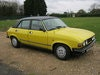 Picture of 1980 AUSTIN ALLEGRO 3. 1.3HL. ONE LADY OWNER FOR 31 YEARS.  SOLD