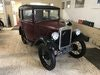 Picture of 1932 Austin 7 'RM' Saloon - Now Reserved SOLD