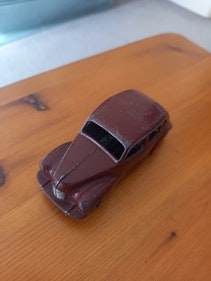 Picture of Dinky Austin Devon For Sale
