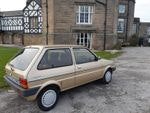 Picture of 1986 Austin metro 1.0 mayfair For Sale