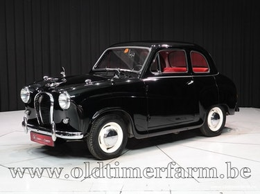 Picture of 1957 Austin A35 Two-door Saloon '57 For Sale