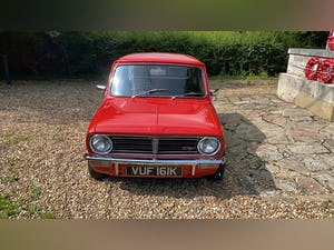 1971 Stunning 1275 GT Mini Clubman For Sale (picture 1 of 12)