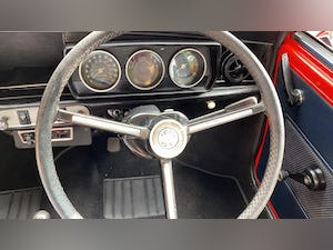 1971 Stunning 1275 GT Mini Clubman For Sale (picture 7 of 12)
