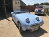 Picture of 1959 Austin Healey Sprite Mk 1 - Now Reserved SOLD