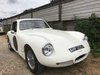 Picture of 1963 Austin-Healey Sebring Sprite Mk 2 Evocation - Superb  SOLD