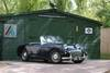 Picture of 1960 Austin Healey Mk1 'Frogeye' Sprite SOLD