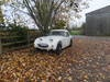 Picture of 1958 FIA Race car Healey Sprite mk1 For Sale