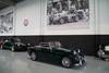 Picture of AUSTIN HEALEY SPRITE MK1 Frogeye (1960) For Sale
