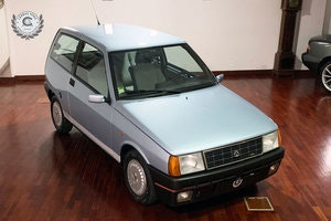 Picture of 1988 Autobianchi Y10 Turbo For Sale