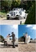 Picture of Wedding car Beauford
