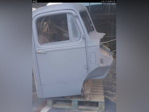1949 Bedford o TYPE tipper For Sale (picture 8 of 9)