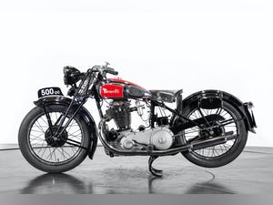 BENELLI - 500 - 1939 For Sale (picture 1 of 6)
