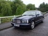 Picture of 2000 Bentley Arnage Red Label SOLD