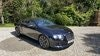 Picture of 2015 Bentley Continental GT Speed SOLD