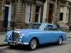 Picture of 1961 BENTLEY S2 CONTINENTAL MULLINER 2 DR - CONCOURS RESTORATION