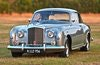 Picture of 1956  Bentley S1 Continental Park Ward Coupe