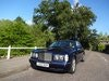 Picture of 2002 Bentley Arnage R SOLD