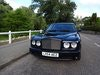Picture of 2005 BENTLEY ARNAGE T - ONLY 19,000 MILES SOLD