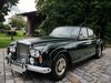 Picture of 1963 Bentley S3 Continental Flying Spur For Sale