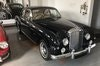 Picture of 1956  Bentley S1 Continental H.J. Mulliner Fastback