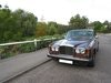 Picture of 1979 Bentley T Series TII SOLD