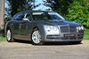 Picture of 2014 BENTLEY FLYING SPUR W12 ** FULL BENTLEY SH. LOW MILES ** For Sale