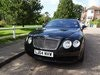 Picture of 2004 Bentley Continental GT SOLD