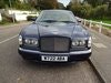 Picture of 2000 BENTLEY ARNAGE RED LABEL - ONLY 43,000 MILES SOLD