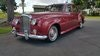 Picture of 1958  Bentley S1 Sports Saloon by Firma Trading Classic Cars