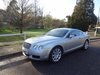 Picture of 2006 Bentley Continental GT SOLD