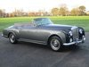 Picture of 1955 Bentley S1 Continental Drophead Coupe by Park Ward