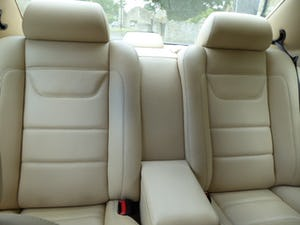 1997 Bentley Continental T for sale For Sale (picture 6 of 6)