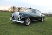 1958 Bentley S1 Continental Fastback