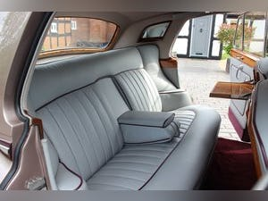 1963 Bentley S3 For Sale (picture 5 of 6)