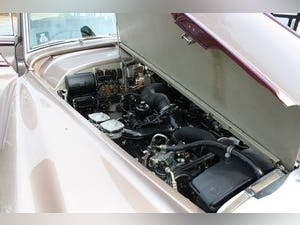 1963 Bentley S3 For Sale (picture 6 of 6)