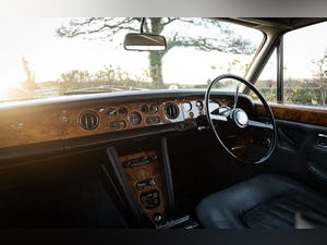 1972 Bentley T1 For Sale (picture 4 of 6)