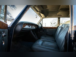 1972 Bentley T1 For Sale (picture 6 of 6)