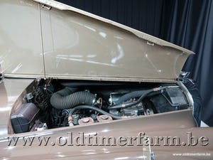 1960 Bentley S2 Radford '60 For Sale (picture 5 of 12)