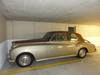Picture of 1960 Bentley S2 , Series B, Left Hand Drive For Sale