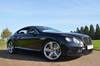 Picture of 2016 BENTLEY GT V8 S /66 PLATE