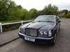 Picture of 1999 BENTLEY ARNAGE 4.4 V8 SOLD
