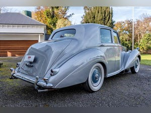 1953 Owned New By Oscar Winning British Actor Ronald Coleman! SOLD (picture 6 of 6)