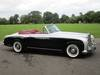 Picture of 1955 Bentley S1 Continental Drophead Coupe (Adaptation)