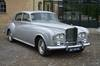 1965 Bentley S3 (LHD)