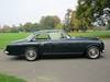 Picture of 1960 Bentley S2 Continental Coupe by H.J.Mulliner