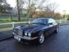 Picture of 1998 Bentley Continental R Chatsworth For Sale